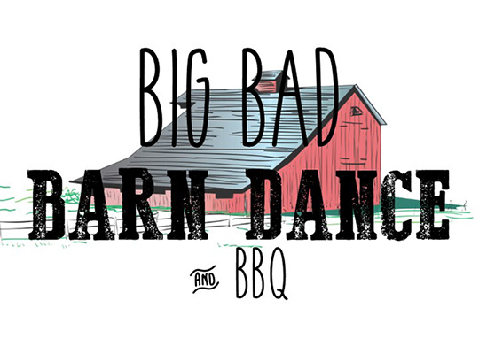 Save-the-Date-Barn-Dance