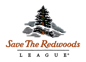 Save The Redwoods